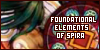 The Foundational Elements of Spira: Aeons